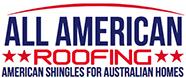 all american roofing shingles