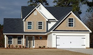 Types of Roofs For Your House