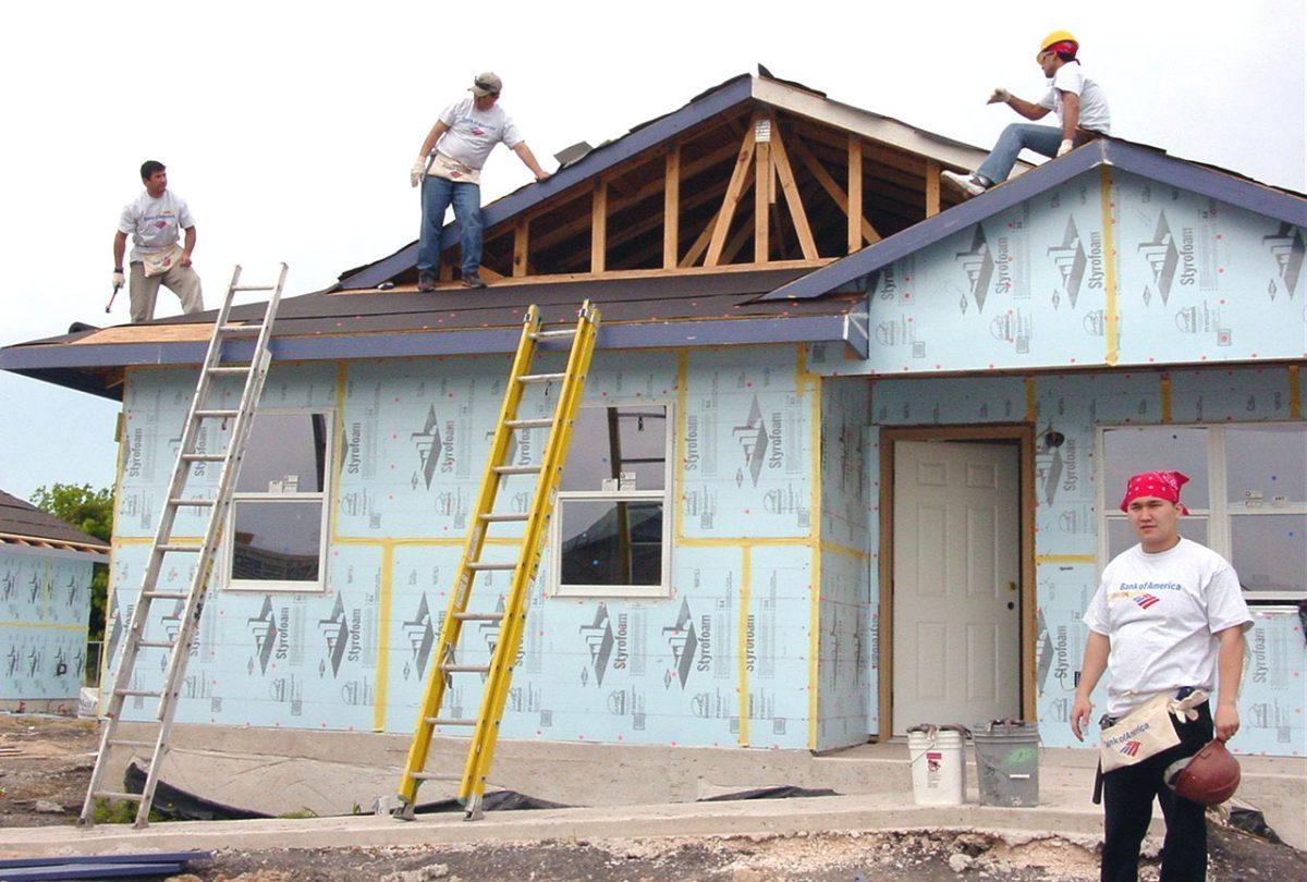 house-building-crew