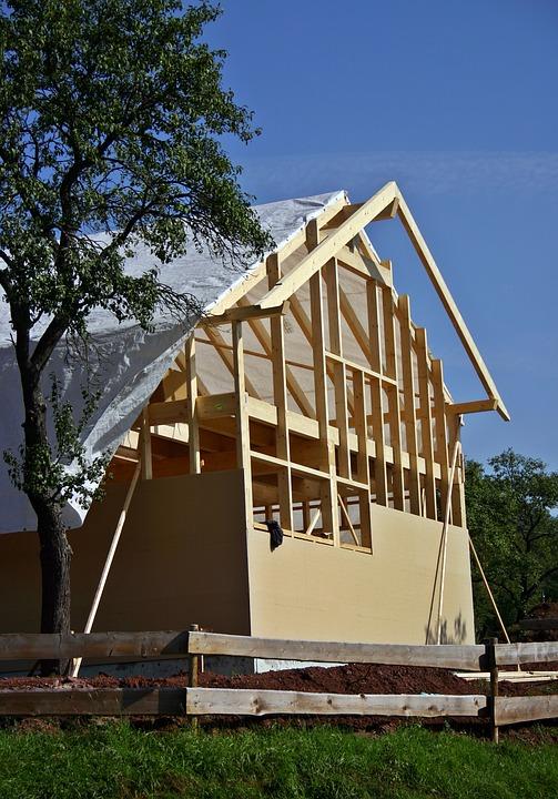 housebuilding 1728266 960 720