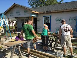 builders-crew