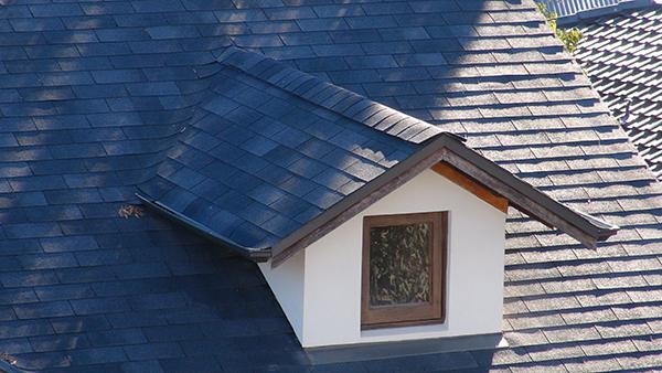 roof_shingles_dormer_window2.jpg