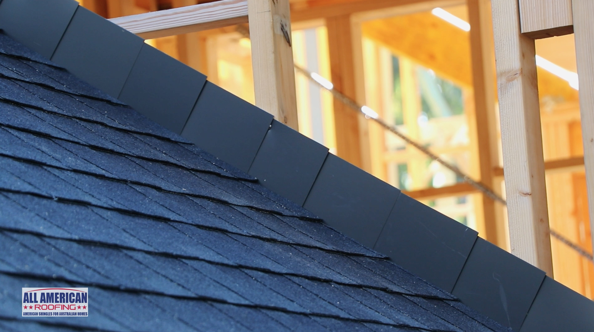 step flashing roof shingles