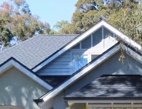 Top 5 Gable Roof Design Ideas That Will Blow Your Mind