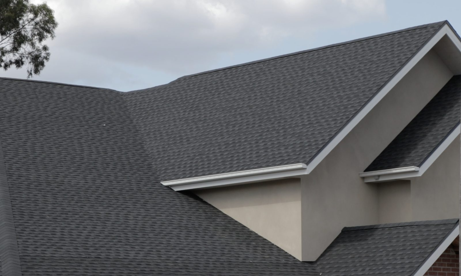 asphalt roof shingles Australia