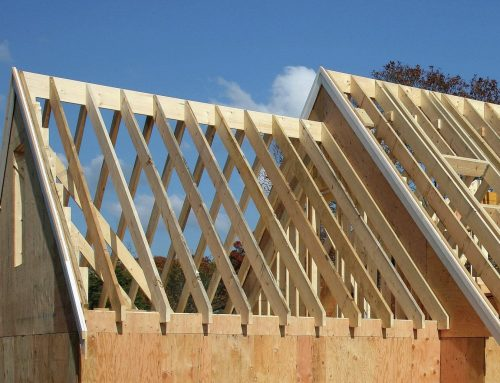 Top 3 Roofing Materials In Australia – How To Choose The Right One?
