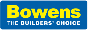 bowens-logo